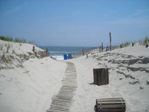 jersey-shore-1357163-1600x1200
