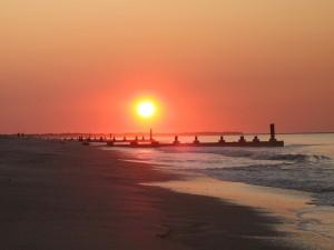 sunrise-265664_1280