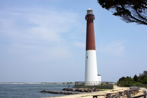 sunrise-long-beach-island-new-jersey-lighthouse-1353948-1599x1066